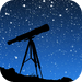 StarTracker for iPhone 5