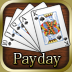 Payday Video Poker HD