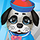 Dress-Up Pets logo