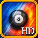Pool Swap HD - Match 3