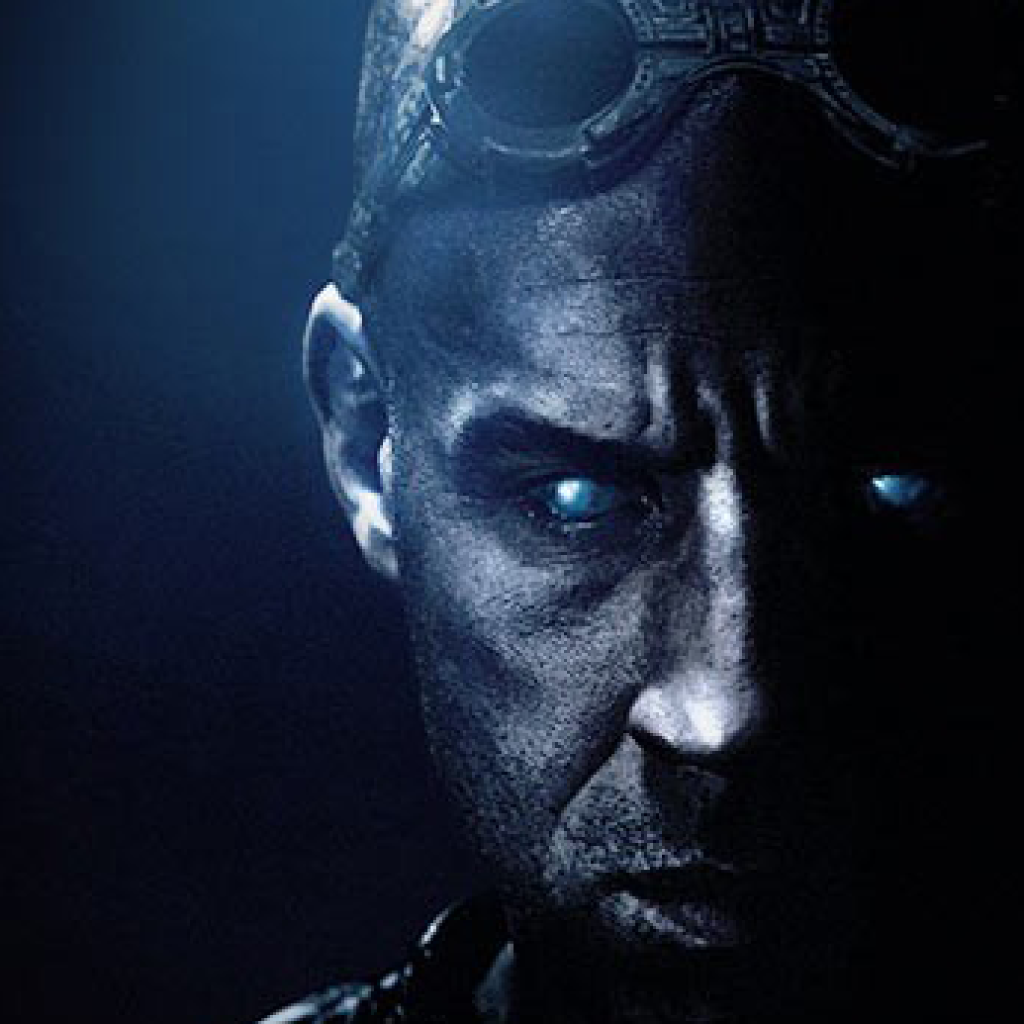 Riddick: The Merc Files iOS