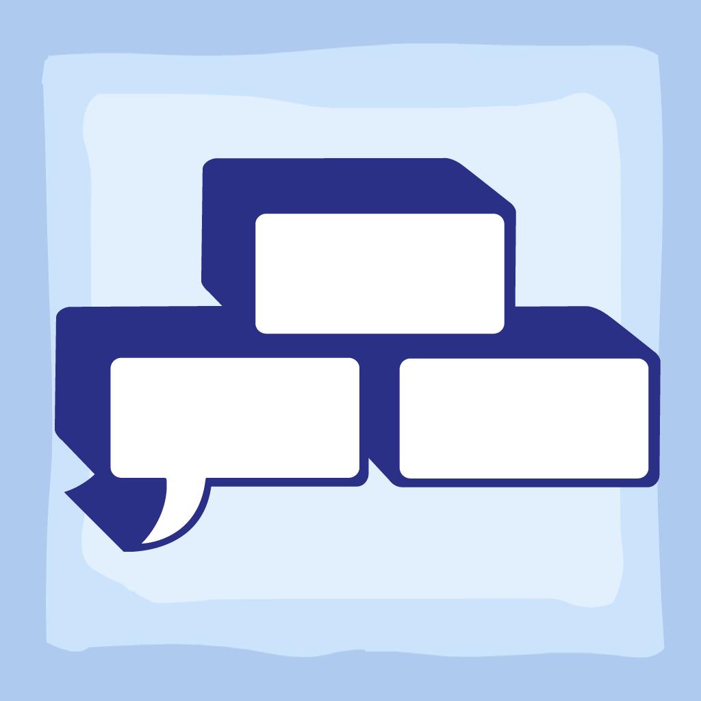 mzl.jbidnmfb Social Skill Builder Full by Social Skill Builder, Inc.   Giveaway