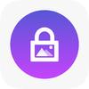 プライベートアルバム Pro - 他人に見られたくない秘密写真と動画をパスワードで完全に隠し、あなたのプライバシーを完璧に守る写真管理アプリ